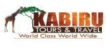 Kabiru Tours and Travel