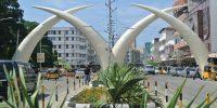 mombasa-kabiru
